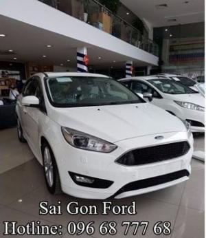 Còn chần chừ gì nữa, hãy liên hệ trực tiếp để mua xe Ford Focus giá tốt tại TPHCM và nhận ưu đãi đặc biệt. HOTLINE: 096 68 777 68 gặp Mr. Hải để nhận tư vấn 24/24 tất cả các ngày trong tuần