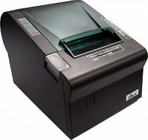 Máy in hóa đơn Antech RP58 USB