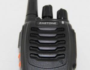 Bộ đàm Zastone VT 68