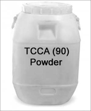 BÁN TCCA 90
