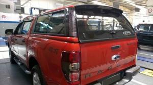 Ford Ranger 2017 giá rẻ chỉ có tại Sài Gòn Ford - chi nhánh Ford Cao Thắng | Giá xe Ford Ranger 2017 lăn bánh sau khi trừ chi phí, thuế, giá Ford Ranger sau thuế được Mr.Hải gửi đến bạn chỉ sau 1 cuộc gọi về 096 68 777 68 (24/24), gọi ngay để cập nhật giá xe Ford Ranger mới nhất