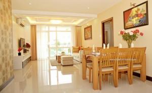Chung cư cao cấp chỉ 11,1tr/m2 tại Athena Complex, Xuân Phương, Nam Từ Liêm