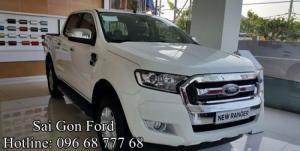 Lái thử xe Ford Ranger XLT 2.2L, nhận giá tốt nhất hệ thống Sài Gòn Ford | Cảm nhận cảm giác lái đầy hào hứng và mạnh mẽ khi lái thử xe Ford Ranger XLT 2.2L, trước khi quyết định mua, hãy lái thử đế biết sự phù hợp khi vận hành của dòng xe Mỹ đầy mạnh mẽ này