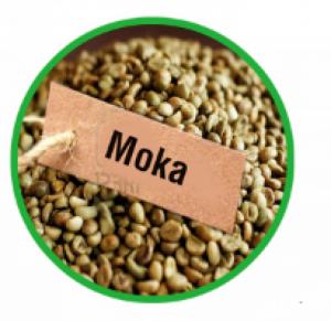 Cà phê moka hàng đầu việt nam