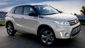 Cũng giống như những ưu điểm của các sản phẩm Vitara trước đây với hệ thống ALLGRIP dẫn động 4 bánh được tích hợp cho SUZUKI NEW VITARA 2016 xe đã mang lại cho người sử dụng sự thoải mái và không gian yên tĩnh khi lái xe trên mọi địa hình cùng vơi đó là khả năng tiết kiệm nhiên liệu giảm thiểu chi phí cho người sử dụng.  Chưa dừng lại ở đây SUZUKI NEW VITARA còn cho bạn lái xe theo nhiều chế độ tùy chọn như : Kiểu tự động, kiểu thể thao, kiểu tuyết và kiểu khóa chính vì vậy bạn hoàn toàn có thể kiểm soát mọi thao tác và cách lái cho nhiều loại địa hình khác nhau.