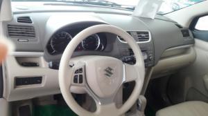 Suzuki Ertiga 7 chỗ/Suzuki Cần Thơ/Suzuki Sóc Trăng/Suzuki Bạc Liêu.