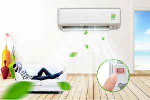 Giới thiệu máy lạnh treo tường Mitsubishi Heavy - máy lạnh bán chạy nhất thị trường với giá tốt.