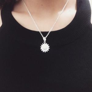 Địa chỉ tại Hà Nội bán đồ trang sức bạc nam nữ đẹp giá rẻ