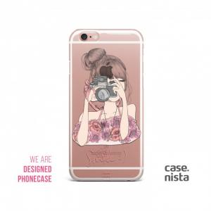 Case Nista