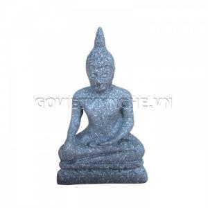 Tượng Đá Phật Thái