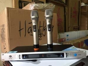 micro BT audio K750