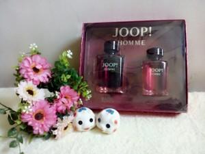 Dầu thơm Joop Home