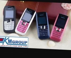 Nokia2610 gia 199000d tang 1 sim 092