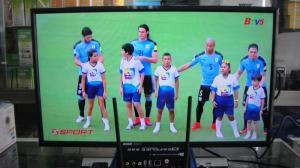 Adroid TV Box SAFELIFE S2,SẢN XUẤT TẠI VIỆT NAM, mới 100%