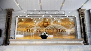 Căn Hộ Golden Star Mặt Tiền Đường Nguyễn Thị Thập, Từ 1,3tỷ/Căn, Ck Lên Tới 9%