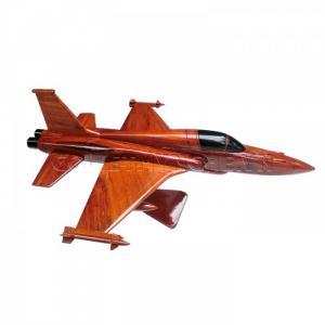 Mô hình máy bay gỗ Northrop F5-SKU-MQSTKF5