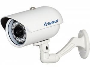 Camera ICT Phan Thiết 136 Tôn Đức Thắng