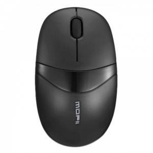Chuột quang không dây MOFII G10S