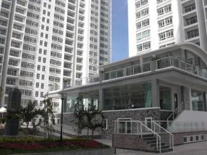 Phòng như khách sạn 5** tại chung cư HAGL 3 _ New Saigon, full nội thất