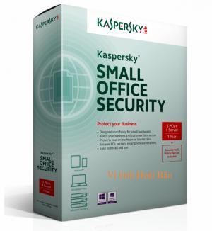 Phần mềm diệt virus Kaspersky 2015 chính hãng tại Zen's Group linh phụ kiện sỉ lẻ