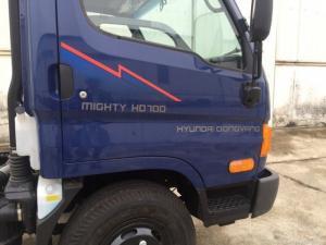 giá xe hyundai nâng tải 3,5 tấn