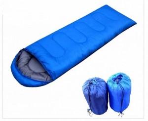 Túi ngủ du lịch, túi ngủ đi phượt cực tiện dụng