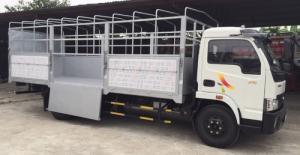Xe tải veam vt750 đời 2016