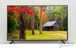 Tivi LED LG 49UF770T (49-Inch, 4K Ultra HD)