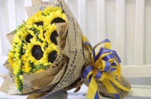 Đặt mua hoa hoa khai trương tại thành phố Thanh Hóa