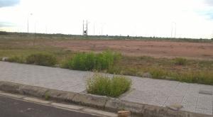 Hệ thống thoát nước hiện đại, Hue Green City không bị ngập như các tuyến đường TP