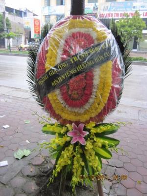 Hoa tang lễ TP.Thanh Hóa,hoa chia buồn tỉnh Thanh Hóa,hoa đám tang,hoa đám ma