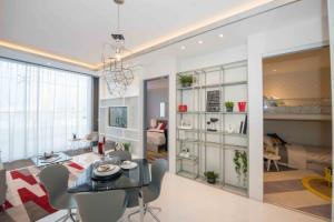 BIDV hỗ trợ mua nhà ở - còn 10 suất cuối cùng - tặng khách hàng cuối năm 200/m2 1 chỉ vàng SJC 1 chiếc SH-AB...........