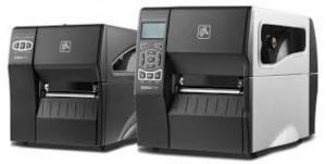 Máy in mã vạch công nghiệp ZT230- Công ty Multimex Việt Nam