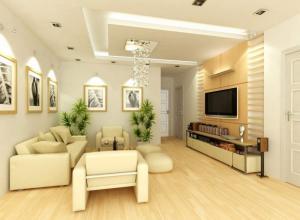 Chúng tôi chuyên: Sửa chữa nhà và trang trí nội thất, theo yêu cầu của khách hàng, cam kết giá rẻ nhất