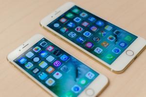 Thu mua xác iPhone X, 10 iphone 8,iphone 7 giá cao