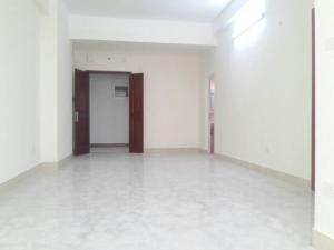 Cho thuê căn hộ 107m, 3PN, 3WC, Giá 3.5 triệu