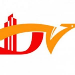 Công ty tổ chức sự kiện ,Chuyên nghiệp Uy tín Trọn gói ,Long vũ event