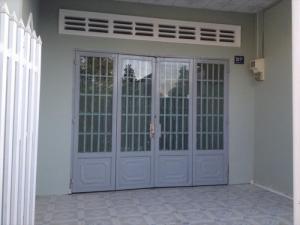 Nhà 250 triệu/ 56m2, tại phường 5 tp Mỹ Tho Tiền Giang