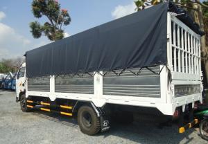 VEAM340S 3t49 động cơ hyundai 2016 mới 100%