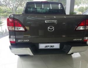 Mazda bt 50_ nhập khẩu nguyên  chiếc