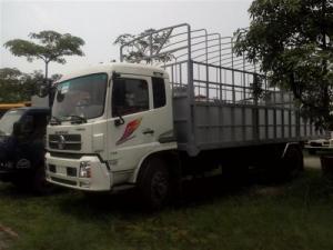 Xe tải dongfeng Việt Trung 9T5