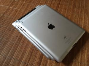 iPad 2 nguyên zin 100% giá tốt
