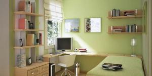 CHI TIẾT TÍNH NĂNG Mặt nạ với đường cong đẹp mắt Máy lạnh  Daikin FTKC25QVMV 1 HP có thiết kế mặt nạ mới đẹp với đường cong Smile-Curve và là một trong những sản phẩm đặc biệt của thương hiệu Daikin mang đến sự hiện đại, độc đáo và mới lạ cho không gian sống của các gia đình. Màu sắc trắng tinh khôi sẽ là điểm nhấn lý tưởng cho căn phòng hiện đại của bạn. Phù hợp với căn phòng nhỏ Căn phòng ngủ hay phòng khách của gia đình có diện tích khá khiêm tốn khoảng dưới 15m2 thì dòng máy lạnh Daikin FTKC25QVMV 1 HP  sẽ rất phù hợp để trang bị, với công suất làm lạnh 1 ngựa giúp nâng cao hiệu suất làm lạnh và còn tiết kiệm chi phí điện năng tối ưu cho gia đình bạn.