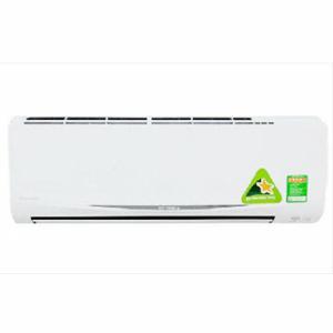 Daikin 1.5hp inverter FTKC35QVMV, Tặng ngay phiếu giảm giá 500.000đ