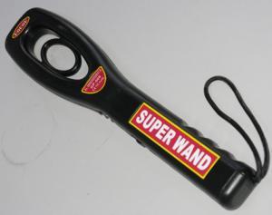 Cần bán Máy dò kim loại Super Wand GP-008