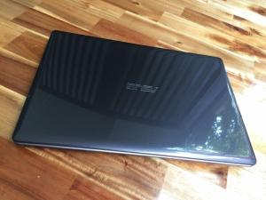 Laptop Asus K450L, i5 4210, 4G, 1T, vga 2G,...