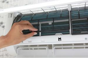 Phạm vi làm lạnh hiệu quả Máy có công suất làm lạnh lên đến 1.5 HP, phù hợp với gian phòng từ 15-20 mét vuông. Như phòng khách, phòng ngủ, phòng làm việc nhỏ.