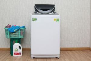 Máy giặt Toshiba AW-DC1500WV (14kg)