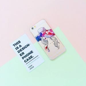 Ốp lưng điện thoại thiết kế