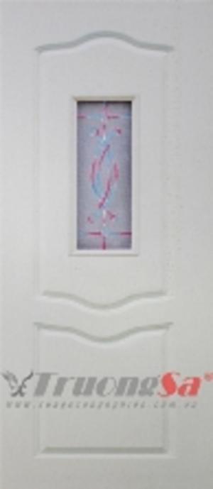 Cửa nhựa đài loan giá rẻ Tại Bình thạnh,Bình dương Q.9 Tân PHúc